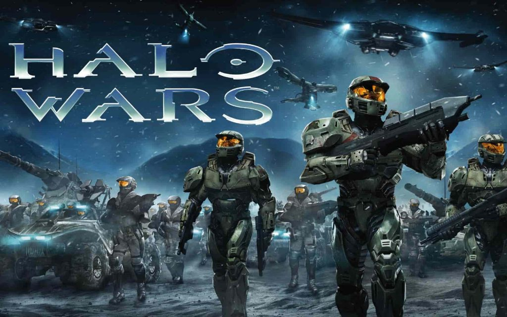 review_games_Halos