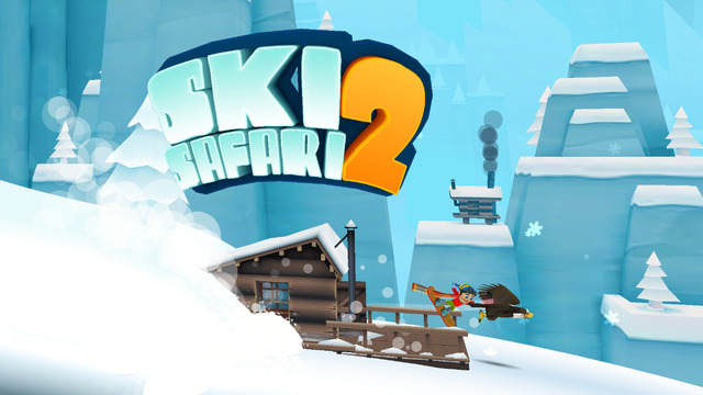 screen-Ski Safari-2