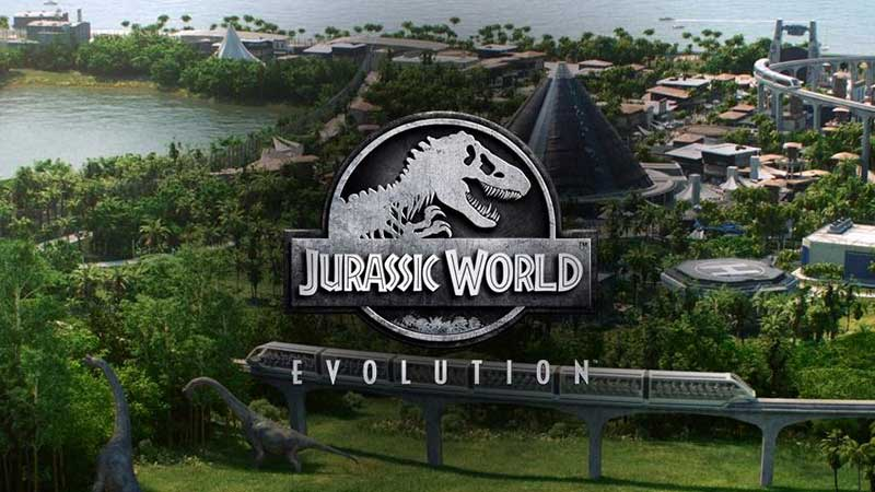 Jurassic-World-Evolution