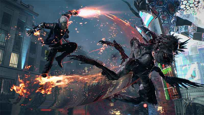 devil-may-cry-5-
